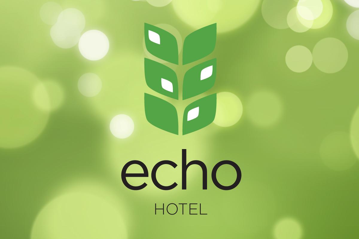 echo-hotel-logo