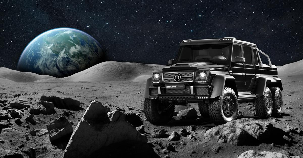 lunar-brabus-ryanhattaway