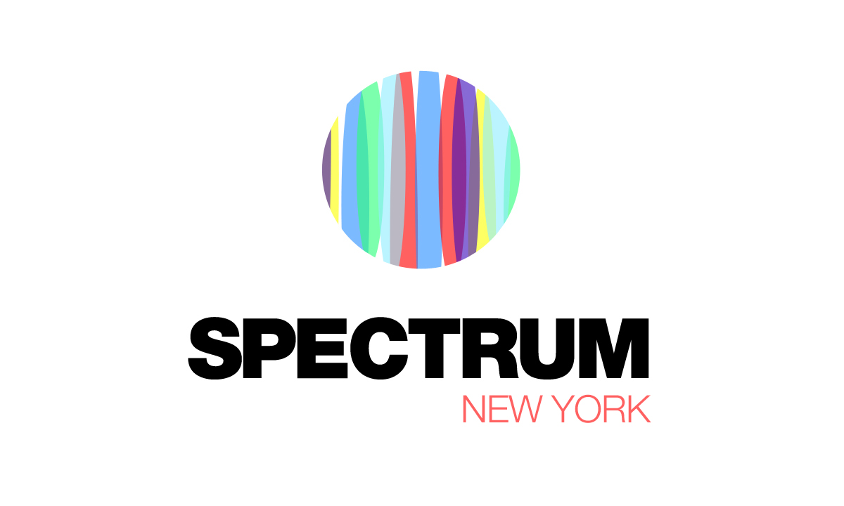 spectrum-logo-2
