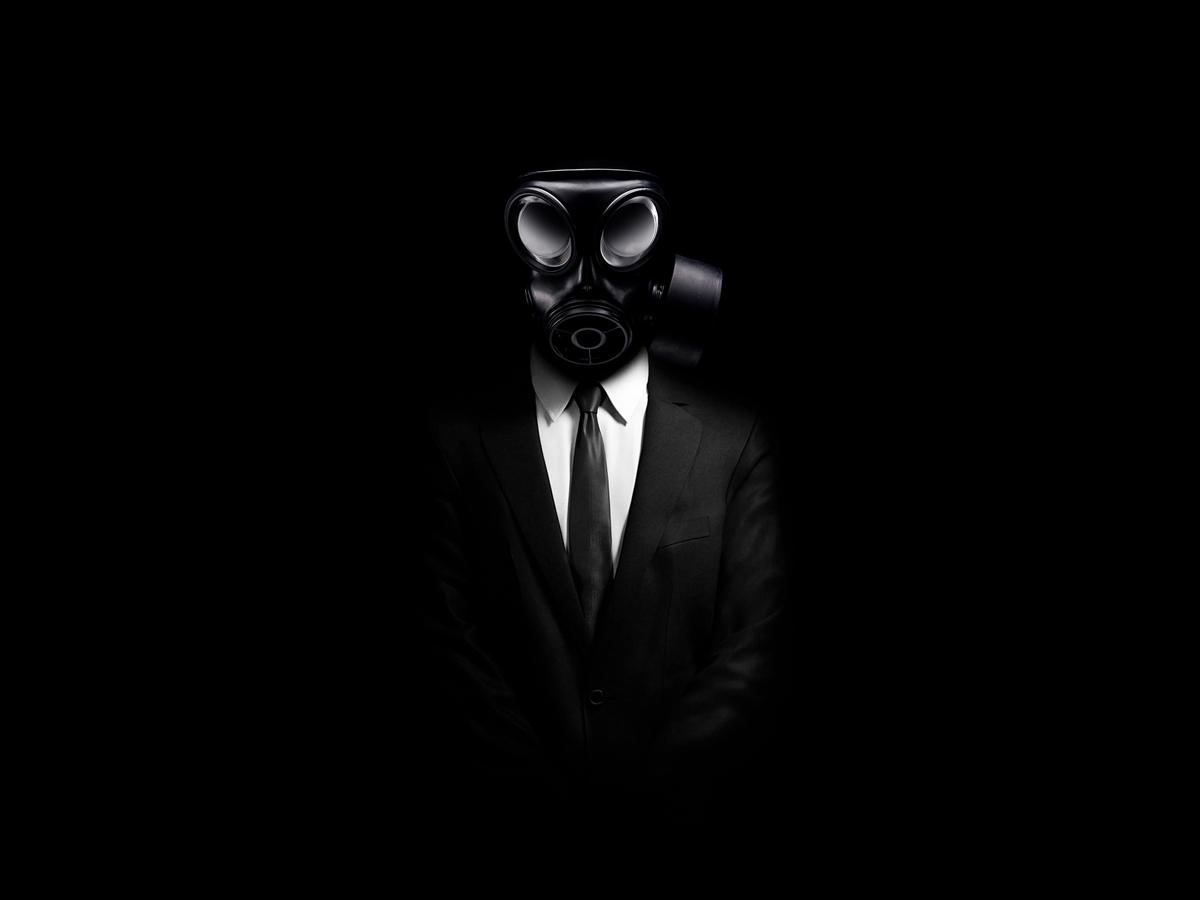 tear-sucker-suit-large