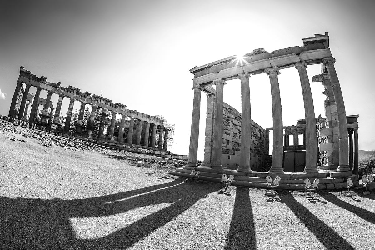 Athens_IMG_5658BW