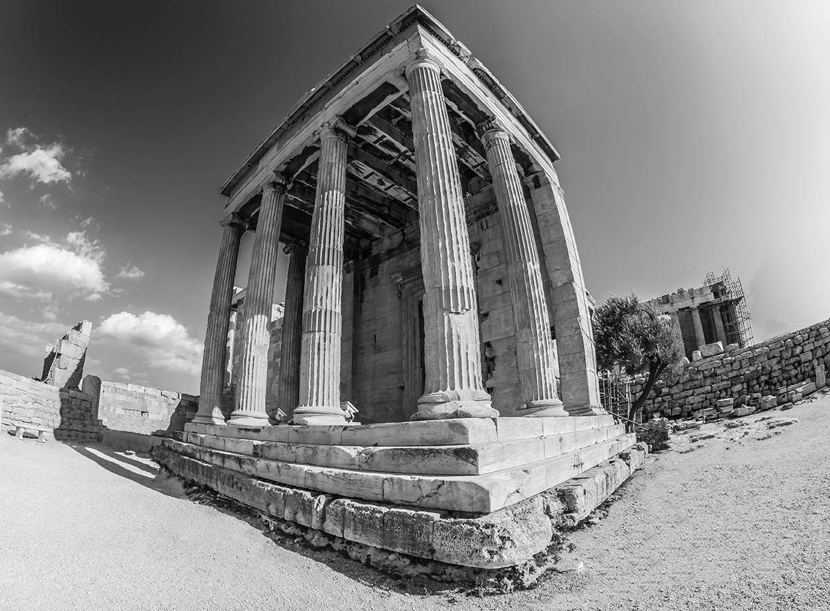 Athens_IMG_5666