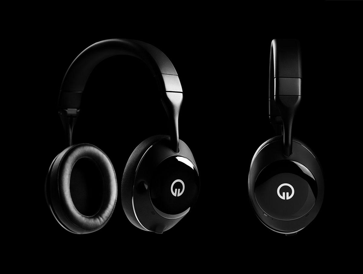 muzik-headphones-ryanhattaway-1
