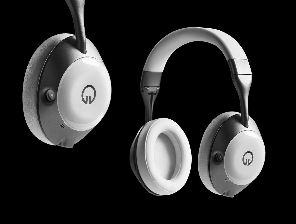 muzik-headphones-ryanhattaway-2