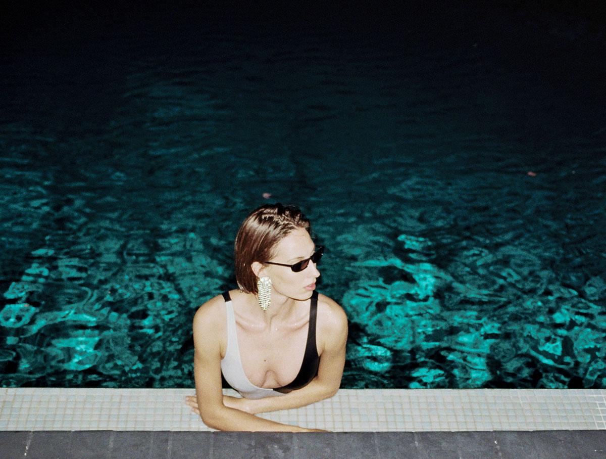 tabacaru-ryanhattaway-swimwear-5